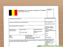 how-to-apply-visa-requirements-to-study-in-belgium