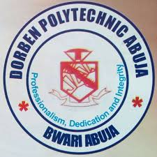 Dorben Polytechnic Cut Off Mark for Admission