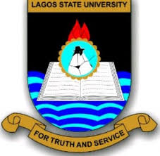 LASU post utme past questions and answer pdf