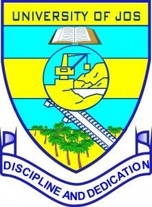 UNIJOS post utme past questions and answer pdf