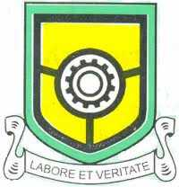 YABATECH 1st Semester Resumption Date for 2017/2018 Session Announced