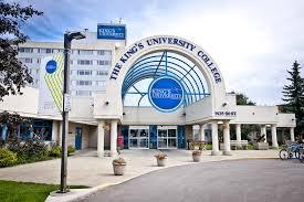 Kings University Fresh & Returning Students School Fees Schedule