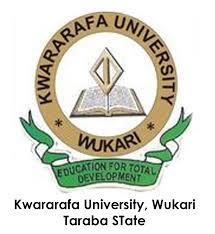 Kwararafa University post utme past questions and answer pdf