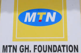 mtn-ghana-foundation-scholarships