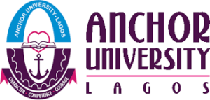 Anchor University admission