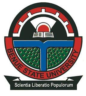 BSUM) Postgraduate Admission List