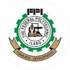 Federal Polytechnic, Ilaro Official