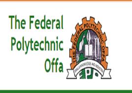 Federal Polytechnic Offa Result Checker