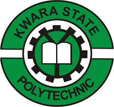 Kwara State Polytechnic School Fees