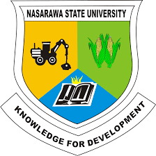 NSUK post utme past questions and answer pdf
