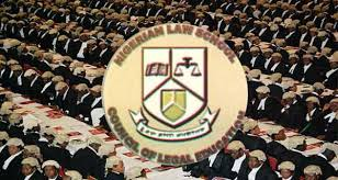 Nigeria Law School Result