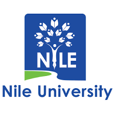 Nile University of Nigeria School Fees