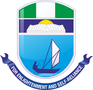 UNIPORT Part-Time Diploma in Law Admission List