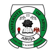 UNIABUJA Post UTME Form