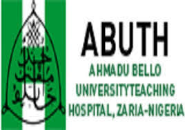ABUTH Zaria School of Nursing Housemanship & Internship Entrance CBT Exams Schedule.