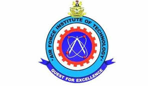 Air Force Institute of Technology Cut off Mark