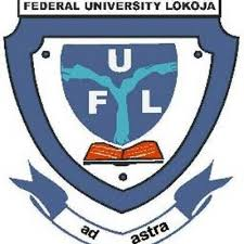 FULOKOJA departmental cut-off mark