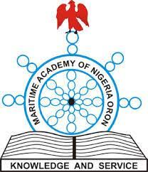 Maritime Academy Nigeria Admission Requirements