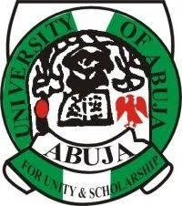UNIABUJA Admission Requirements
