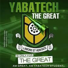 Yaba College of Technology School Fees