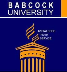 Babcock University Direct Entry Admission List
