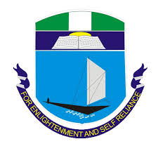 UNIPORT Admission Requirements