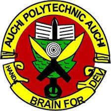Auchi Poly Departmental Cut-off Mark