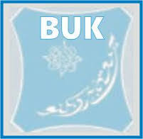 BUK Postgraduate School Fees Online Payment Procedures