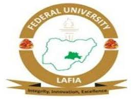 FULAFIA Admission Requirements
