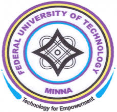 FUTMinna Admission Requirements