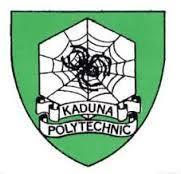 Kaduna Polytechnic School Fees