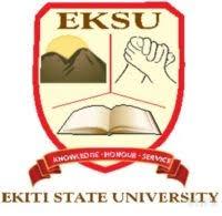 Courses Offered at EKSU