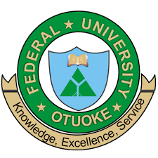 FUOtuoke post utme past questions and answer pdf