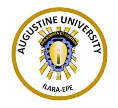 Augustine University Cut off Mark