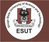 Free ESUT post utme past questions and answer pdf