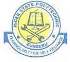 Niger State Polytechnic School Fees