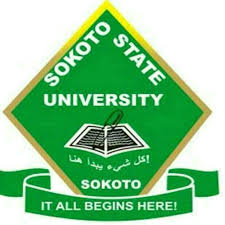 SSU post utme past questions and answer pdf