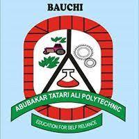 Abubakar Tatari Ali Polytechnic Admission List