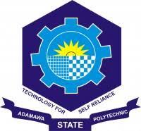 Adamawa State Polytechnic Admission List