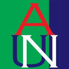 American University ofNigeria post utme past questions and answer pdf