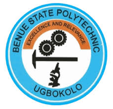 Benue State Polytechnic HND Admission List