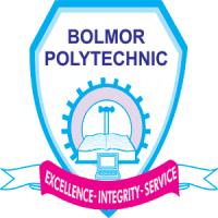 Bolmor Polytechnic Cut Off Mark for Admission