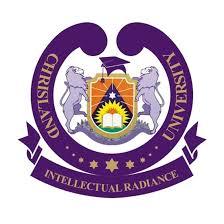 Chrisland University Admission Requirements