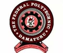 Federal Polytechnic Damaturu Admission List