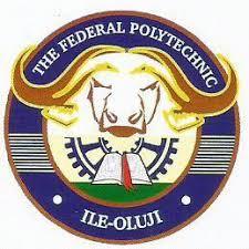 Federal Polytechnic Ile-Oluji Admission List