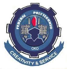 Federal Polytechnic Oko School Fees
