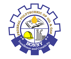 Federal Polytechnic of Oil and Gas Bonny Admission List