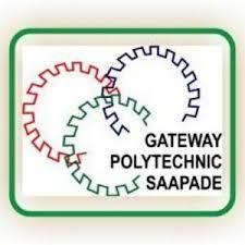 Gateway Polytechnic School Fees