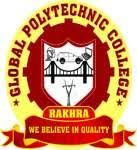 Global Polytechnic School Fees