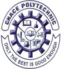 Grace Polytechnic School Fees